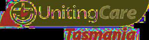 logo-unitingcare
