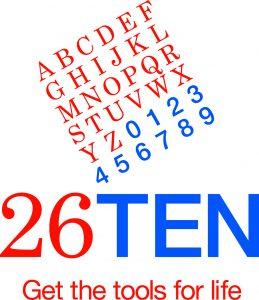 26TEN