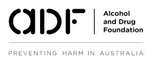 Alcohol and Drug Foundation