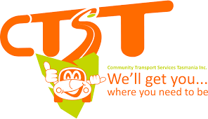 Community Transport Services Tasmania (CTST)