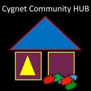 Cygnet Community Hub