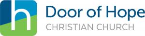 Door of Hope - All Abilities Playground