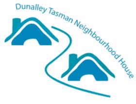 Dunalley Tasman Neighbourhood House