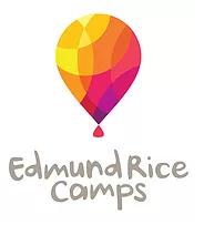 erctadmin@edmundrice.org