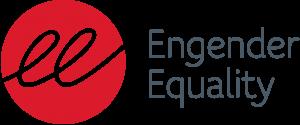 Engender Equality