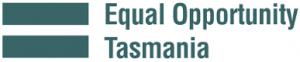 Equal Opportunity Tasmania