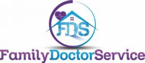 Family Doctor Service
