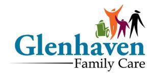 Glenhaven Family Care
