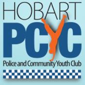 Hobart PCYC