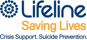 Lifeline Tasmania
