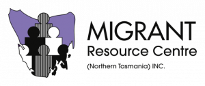 Migrant Resource Centre - Northern Tasmania