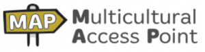 Multicultural Access Point