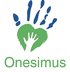 Onesimus Foundation