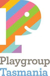 Playgroup Tasmania