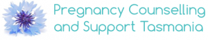 Pregnancy Counselling and Support Tasmania