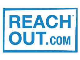 ReachOut Australia