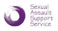 Sexual Assault Support Service (SASS)