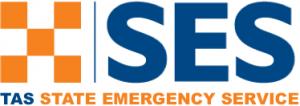Tasmanian State Emergency Service