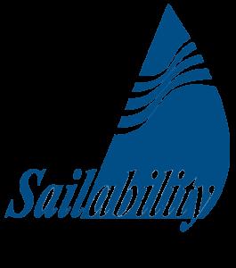 Sailability Tasmania