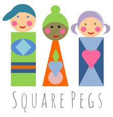 Square Pegs Tasmania