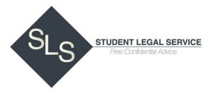 Student Legal Service