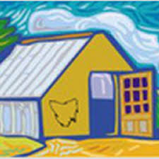Furneaux Islands Community Shed