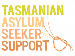 Tasmanian Asylum Seeker Support