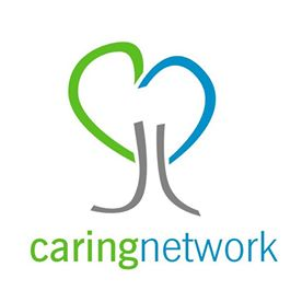The Caring Network