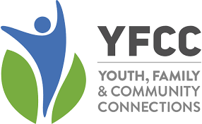 Youth, Family and Community Connections