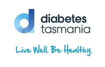 Diabetes Tasmania
