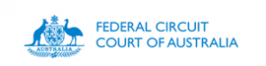 Family Court and Federal Circuit Court Registry
