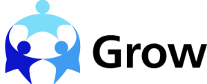 GROW (World Community Mental Health Movement)