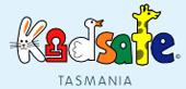 Kidsafe Tasmania