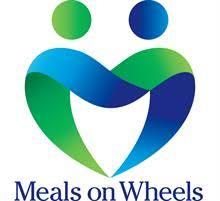 Meals on Wheels Tasmania