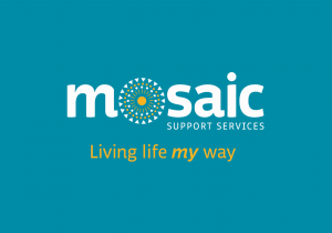 Mosaic Support Services