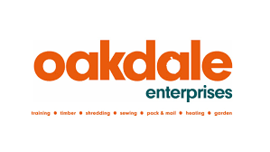Oakdale Enterprises