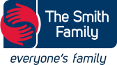 The Smith Family - Saver Plus Program