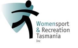 Womensport and Recreation Tasmania