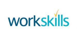 Workskills Tasmania