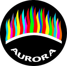 Aurora Disability Services