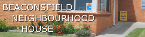 Beaconsfield Neighbourhood House