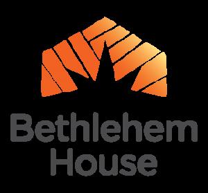 Bethlehem House