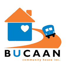 Bucaan Community House
