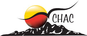 Circular Head Aboriginal Corporation