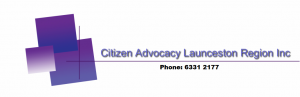 Citizen Advocacy Launceston Region