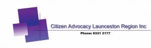 Citizen Advocacy Launceston Region