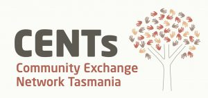 Community Exchange Network of Tasmania