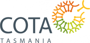 Council on the Ageing (COTA) Tasmania