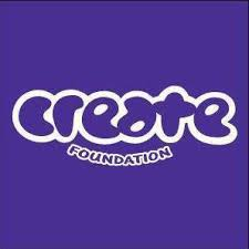 CREATE Foundation