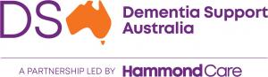 Dementia Support Australia